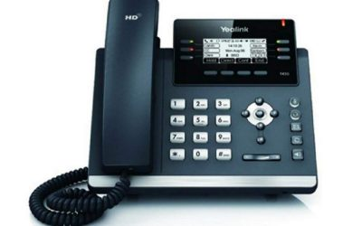 Find Out How Much Bandwidth You Need for VoIP